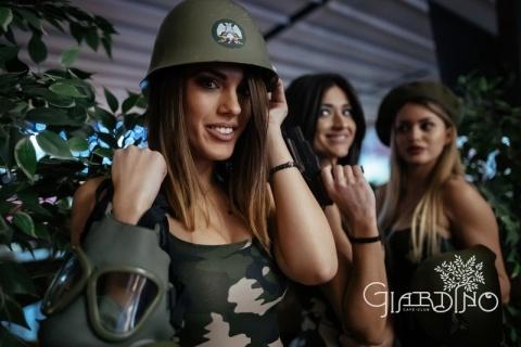 Army 01.02.2020 (21)
